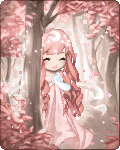 Forest Princess .