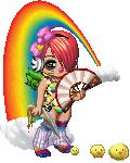 Rainbow Awesomene