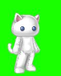 Kiki Kitty