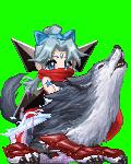 Anbu Rin