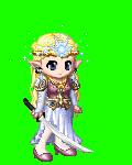 T.P ~ Princess Ze