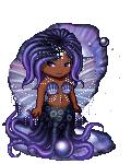 Yemaya's Pearl