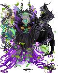 The Elder Demon