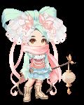 Pastel Alice
