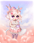Dreamy Tea