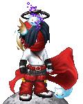 Unknown Hero -dea