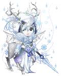The Winter Huntre