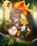 I'm Banjo!