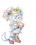 Elegant Aura