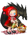 Little Red Riding