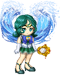 Sailor Neptune /