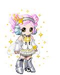 amulet diamond---