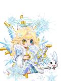 Goddess Matsuri
