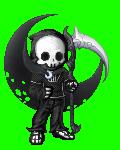 Deaths second com