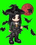 midnight  gothic