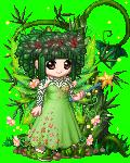fairy(nature)