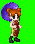 Kagura-chan (Gint