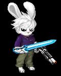 Bunny Kill: Snowb