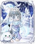 Elven Ice Princes