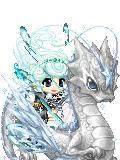 Elf Dragon-Rider
