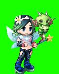 Raver Fairy!