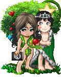 Adam, Eve, & the