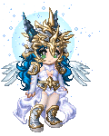 The Angel Of Sorr