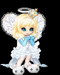 Littel Snow Princ