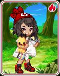 Pokemon Sun and M