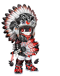 Tribe Chief