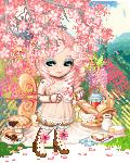 Blossom Doll's Pi