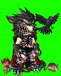 Wolfman's friends