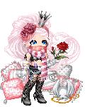 pink sparkel