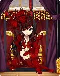 Empress Red