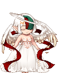 Merry Angel