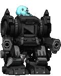 DR.Octogonopus