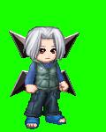 Mizuki the traito