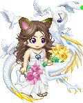 White April Yokai