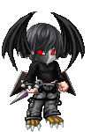 The Evil Imp