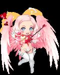 Cupid's Struck