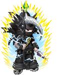 Lighting Ninja