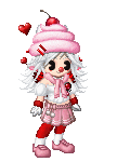 Lulu Valentine