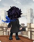 Sherlock: The Rei