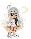 ~ Beautiful Bride