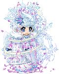 Snow Sorceress