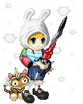 Adventure Time -