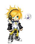 (Vocaloid) Len Ka