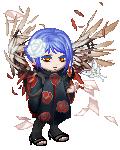 Konan; Angel of A