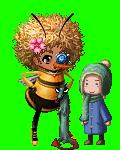 my bee life