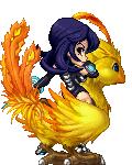 Final Fantasy CLX